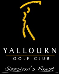 Yallourn Golf Club