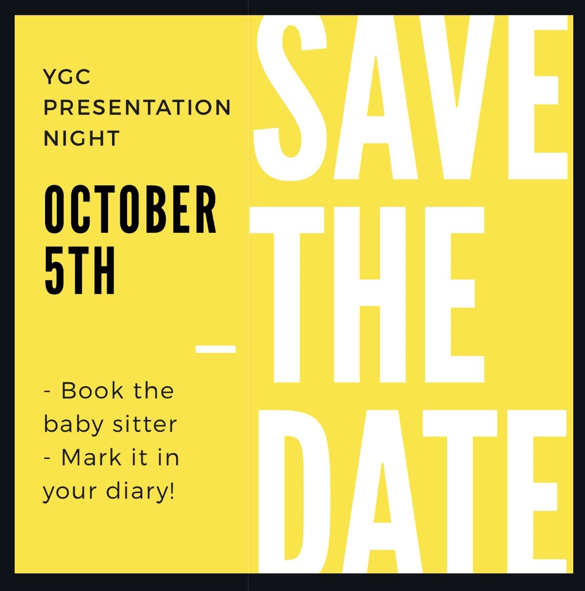 YGC-PresNight2018